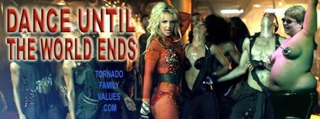 Britney Tammy