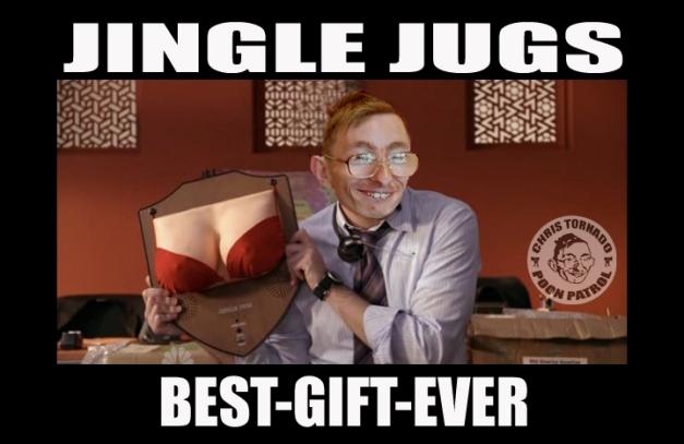 jingle jugs