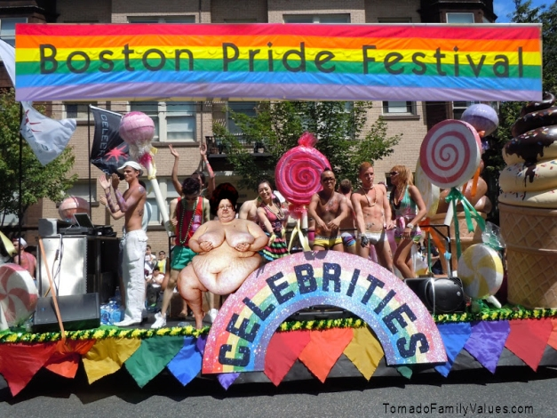 mammy tornado boston pride