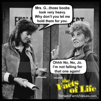 boob-look-heavy-jo-blair-mrs-garrett-facts-of-life