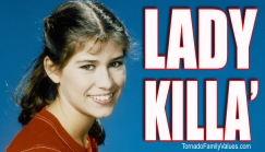facts of life jo lady killler