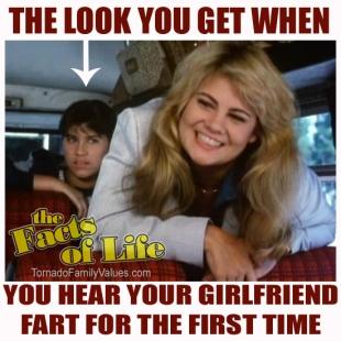 jo-blair-facts-of-life-girlfriend-fart-lesbian-femslash