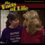 jo-blair-facts-of-life-instant-lesbian