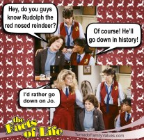jo-blair-facts-of-life-lesbian-christmas-rudolph-go-down