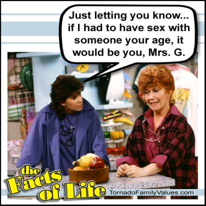 jo-blair-facts-of-life-mrs-garrett-old-lady-sex