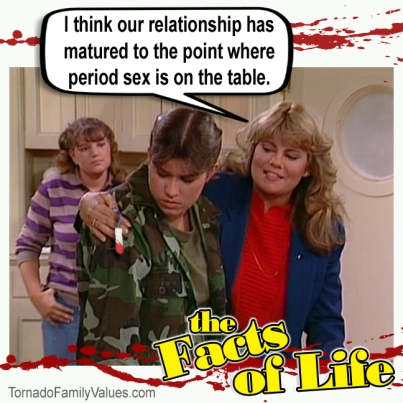 jo-blair-facts-of-life-period-sex