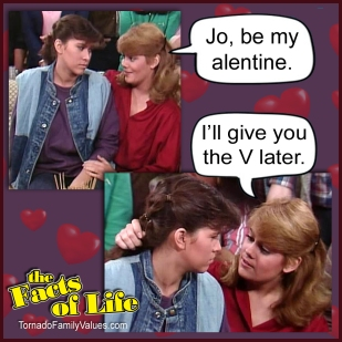 jo-blair-facts-of-life-valentine