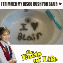 jo-loves-blair-pubic-hair-facts-of-life