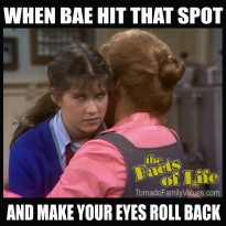 jo-mrs-garrett-facts-of-life-bae-hit-that-spot