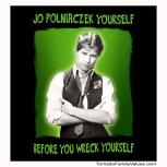 jo-polniaczek-facts-of-life-check-yourself