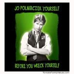jo-polniaczek-facts-of-life-check-yourself