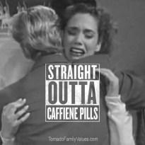 Straight Outta Compton Caffiend Pills Jesse Spano