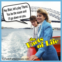 titanic-blair-jo-facts-of-life-lesbian-femslash