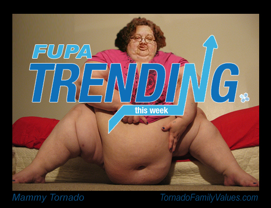fupa trending