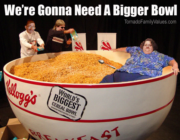 cereal-bowl-huge