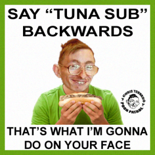 TUNA SUB BACKWARDS CHRIS TORNADO.png