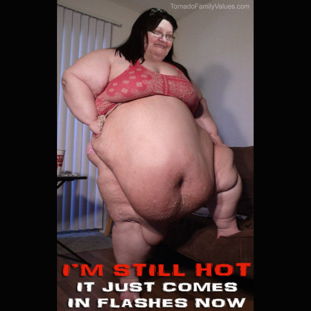 HOT FLASHES MAMMY TORNADO FUPA QUEEF.png
