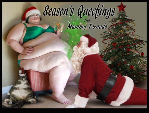 christmas-mammy-card-seasons-queefings-2016-2