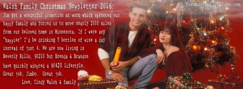 walsh-family-christmas-newsletter-90210-weed