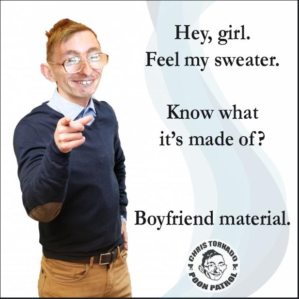 boyfriend-material-chris-tornado