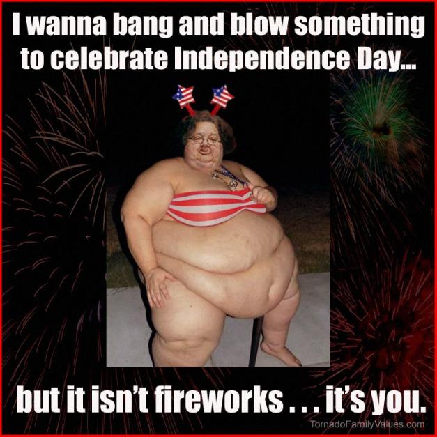 independence day bang blow mammy tornado